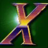 SwedishX25's avatar