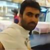 Swee2o's avatar