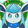 SweedyFox's avatar