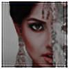 Sweeet-SuGar's avatar