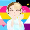 sweeetop's avatar