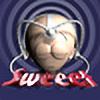 sweeetsp's avatar