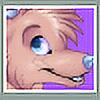 Sweelarh's avatar