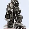 Sweenart's avatar