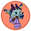 SweenDoodles's avatar