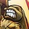 Sweeney-Todd-666's avatar
