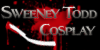 Sweeney-Todd-Cosplay
