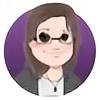 Sweeneygirl310593's avatar