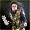 SweeneyJackson96's avatar