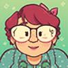 Sweeneyluva's avatar