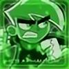 SweeneyOfFleetStreet's avatar