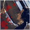 sweeneytodd2010's avatar