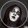 Sweenoy's avatar