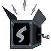 sweens07's avatar