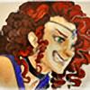 SweenysRevenge's avatar