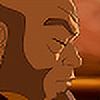SweeperOfOiDong's avatar
