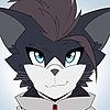 SweepSlickArt's avatar