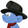 SweepySmurfplz's avatar