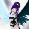 Sweet--Ann's avatar