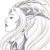 Sweet-Amai's avatar