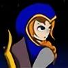 Sweet-Assassin's avatar