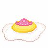 Sweet-Baby-Mango's avatar