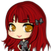 sweet-blaze's avatar