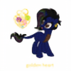 Sweet-Blossem's avatar