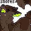 sweet-broken-teeth's avatar