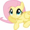 sweet-candy-pony's avatar