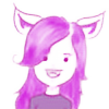 sweet-candyshop's avatar