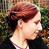 Sweet-Christabel's avatar