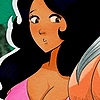 Sweet-corn-flakes's avatar