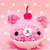 sweet-creations's avatar