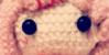 Sweet-Crochet