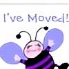 sweet-cynder's avatar