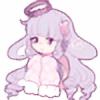 sweet-desu's avatar