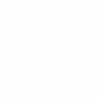 Sweet-DooDo's avatar
