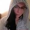 sweet-emergency's avatar