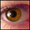 sweet-eyes's avatar