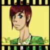 Sweet-Fishsticks's avatar