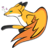 Sweet-Fox-Wings's avatar