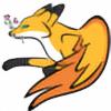 Sweet-Fox-Wings's avatar