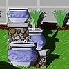 Sweet-Gem's avatar