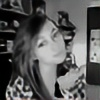 sweet-gini's avatar
