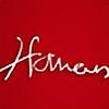 Sweet-Hanoona's avatar