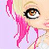 sweet-hysteria6268's avatar