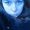 sweet-indecency's avatar