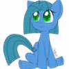 Sweet-Jade's avatar