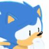 sweet-kitteh's avatar